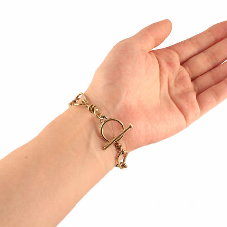 Bracelet            【BR-002】