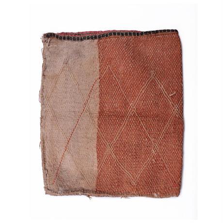 Gypsy pouch【No.GO-063】