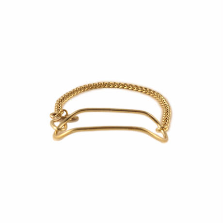 Bracelet            【BR-010】