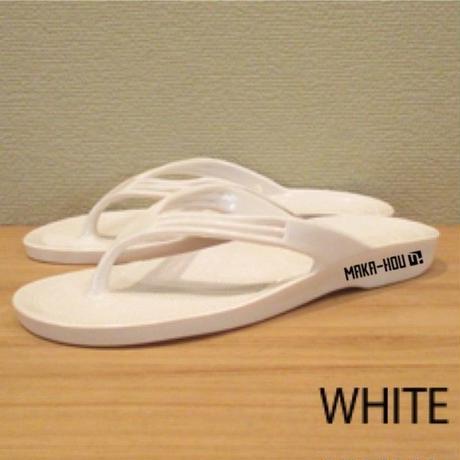 Beach sandals ビーチサンダル