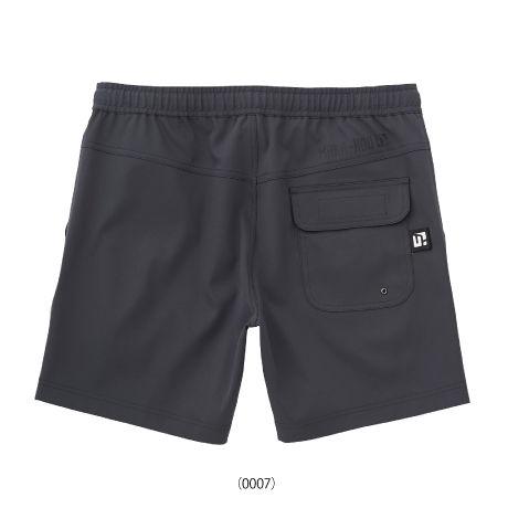 Surf Pants   【51W01/41S】                  防水・撥水・透湿         ストレッチ生地