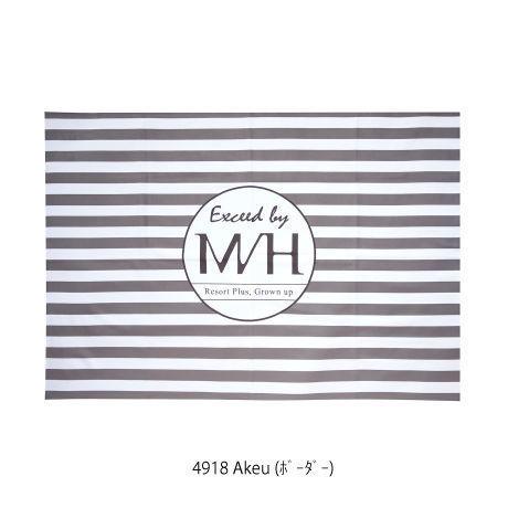 ビーチタオル 【95U01】 Exceed Beach towel ※マイクロファイバー(優れた吸水速乾性)