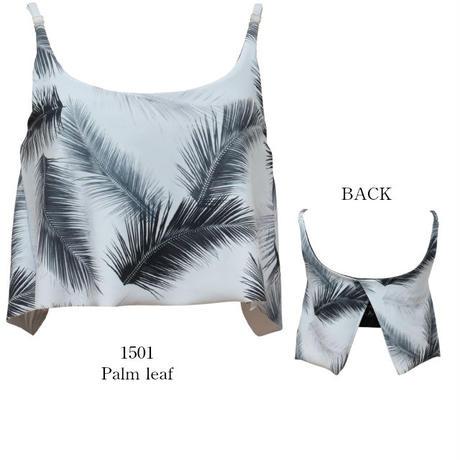 キャミブラ【13W03-12S】Exceed/ bra-camisole