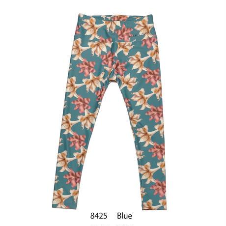 水陸両用レギンスパンツ【71W10-02A-N】MAKA-HOU/ LeggingsPants