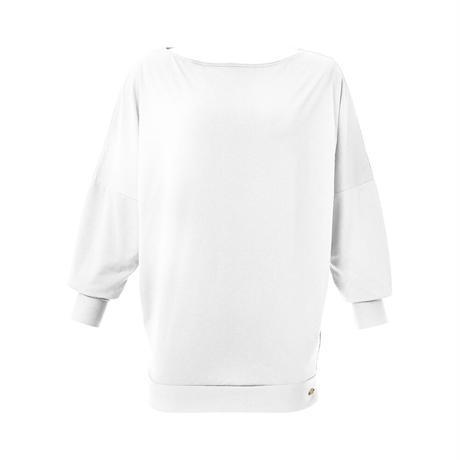 高機能ドルマンスリーブ 【11W14-02A】/MAKA-HOU  Dolman sleeve
