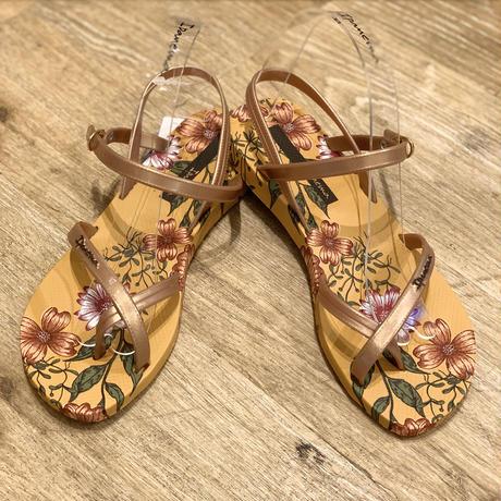 【Ipanema】Fashion SAND VⅢ ビーチサンダル