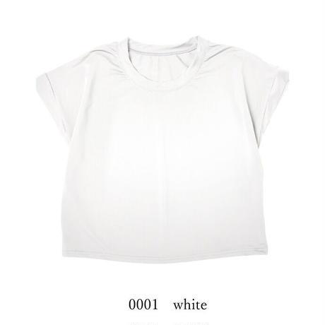 Tシャツ【12W13-12S】/MAKA-HOU  T-shirt(Rashguard)