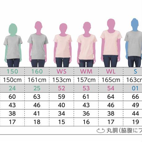 ワンフェス植林手型Tシャツ 2018(メンズ)(在庫限り)