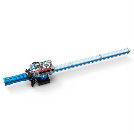 レーザーソード レンジャー改造パック mBot Ranger add-on pack-Laser Sword makeblock 98062