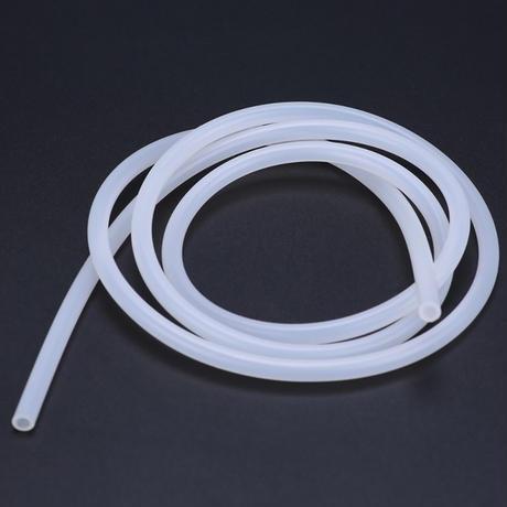 シリコーン空気管 Silicone Air Tube 0305 59002