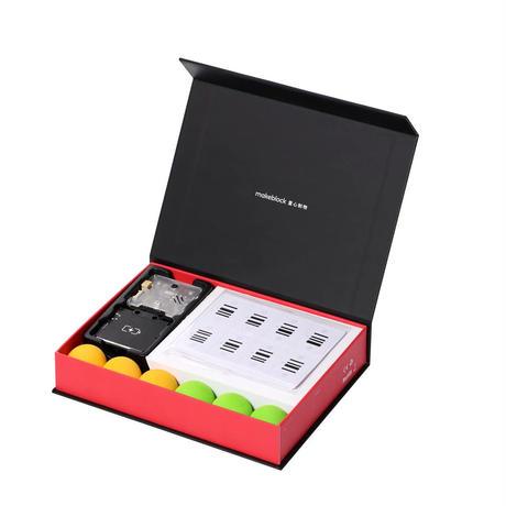 スマートカメラ機能拡張パック 【Makeblock P1100022】メイクエックス2020大会 スターター&チャレンジプログラムで使用する公式カメラ