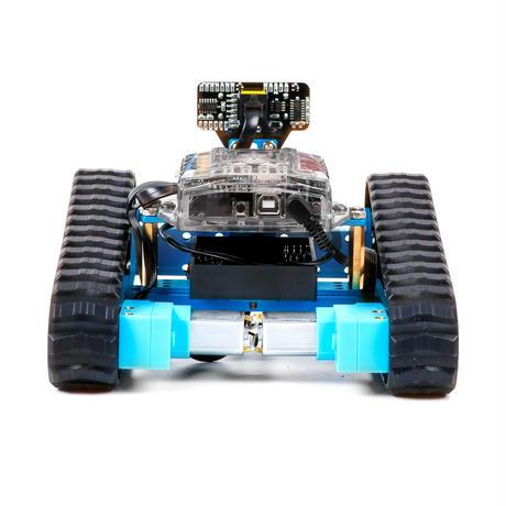 エムボットレンジャー ■自宅学習応援割引中■ 【99096】mBot Ranger(Bluetooth Version)