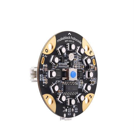 【P1030068】ハロコード HaloCode Wi-Fi内臓シングルボードコンピューター
