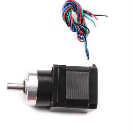 42BYG ギヤードステッピングモーター 42BYG Geared Stepper Motor  makeblock 80502