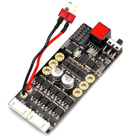 ハイパワー エンコーダモータードライバー Me High-Power Encoder Motor Driver makeblock 12045