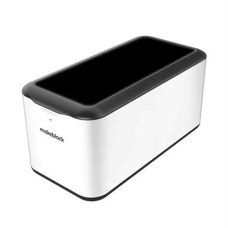 Laserbox デスクトップ型スマートレーザーカッター