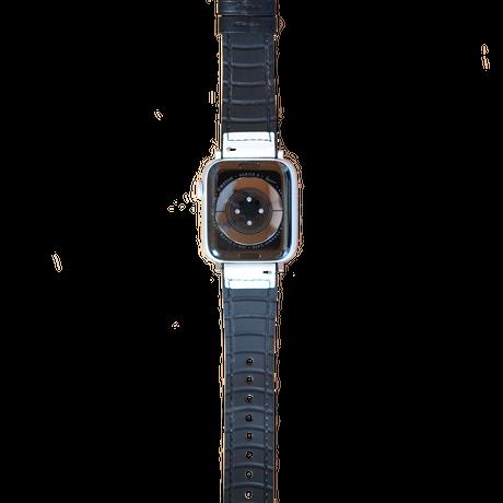 """YELLOWMAKER"" Apple Watch Band"