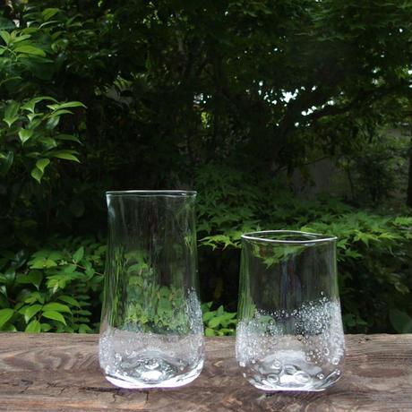 焼酎グラス ムーミン