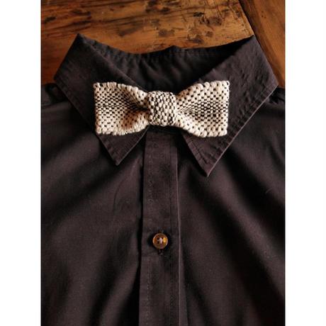 ネコタイ 【Bow tie・small】