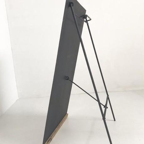 オーダー専用 立て看板(W45T80)