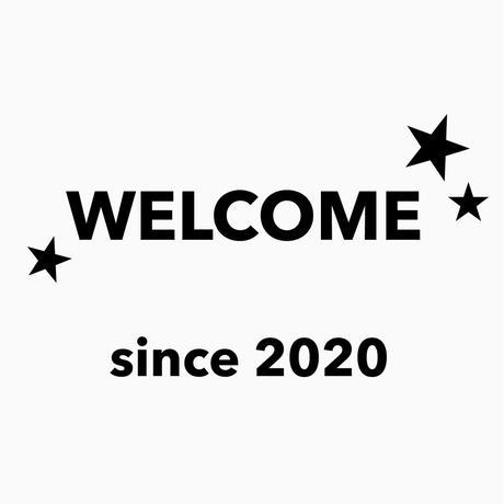 オーダーメイド専用(表札&切り文字) 20200403