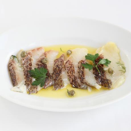 ピッツァ・パスタ・お肉・お魚のイタリアンディナーセット