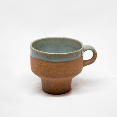 Mug(Black / Green / Brown)