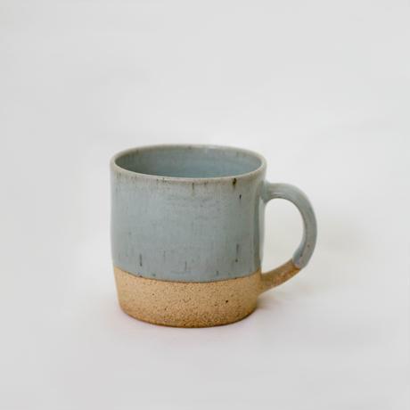Serise 1015 Mug