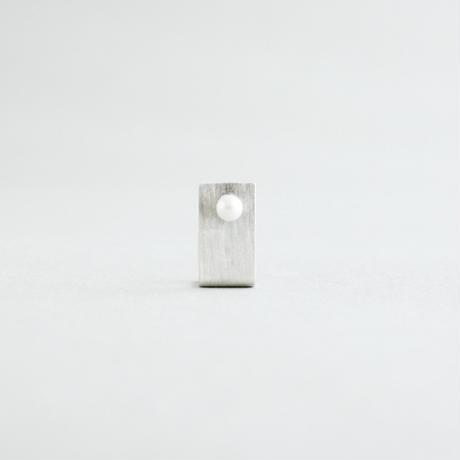 BOX SV  pearl S