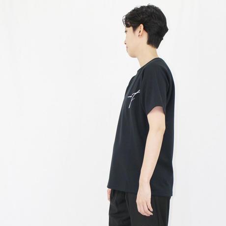 SHOKI JOETAKI ONE J minute tee ワンジェイ ミニッツ Tシャツ