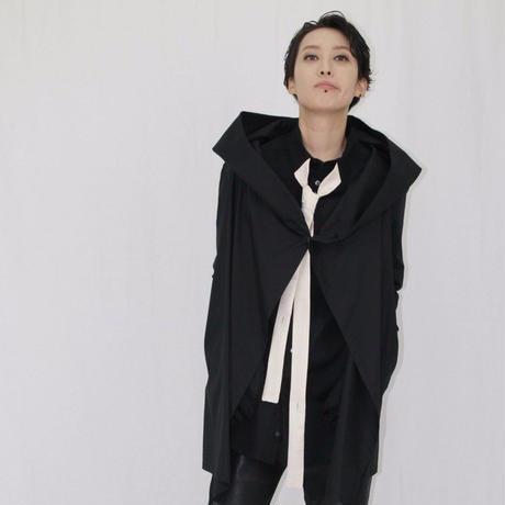 SHOKI JOETAKI witch-hunt hoody ウィッチハントフーディー