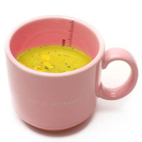 MAM SOUP MUG-BLUE