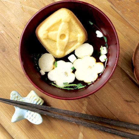 MAM OSUIMONO SET(6個入り:兼六(湯葉)/白山(豆腐)/北前(とろろ昆布)/能登(もずく風昆布))
