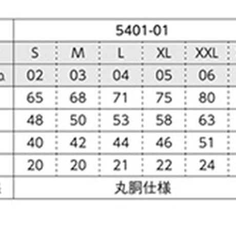 5c46ca9dc3976c7d04a4cb6a