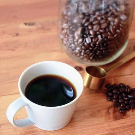 紙カップ付きGAMBARE COFFEE/(ドリップ10PC、紙カップ5個)【ギフトボックス】