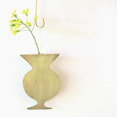 brassflowervase matisse