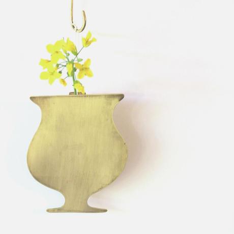 brassflowervase hockney