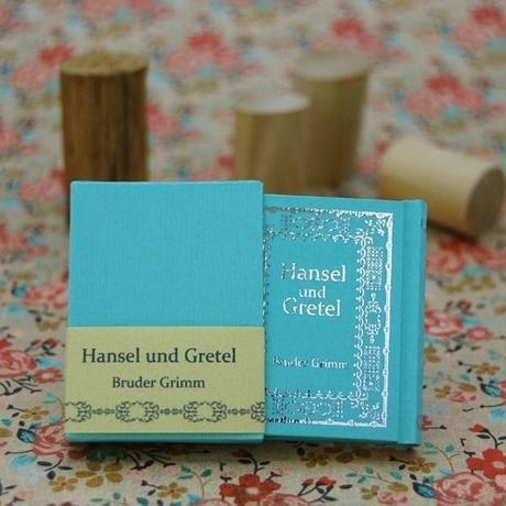 Hansel und Gretel~ヘンゼルとグレーテル~