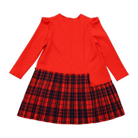IL GUFO ドレス  02-840707344-17
