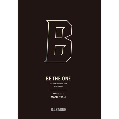 [限定数272] B.LEAGUE B1全18クラブを収録した初めての写真集!初版ver.
