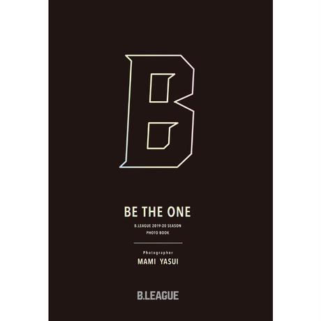 【限定数30】著者サイン入り BE THE ONE / Cover Poster B2 size