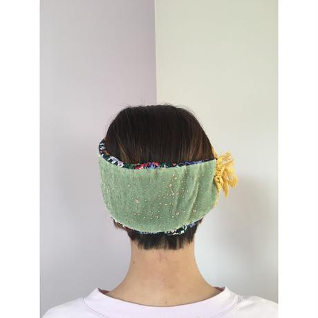 kirari/Green