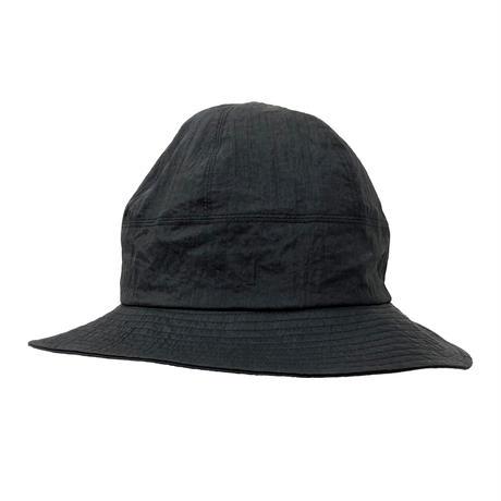 halo commodity / Salt  Hat   h211-411   56-59cm