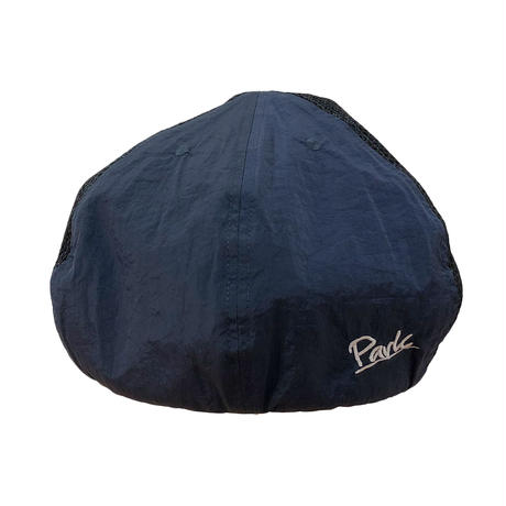 THE PARK SHOP / WATERBOY BERRET TPS-250  olive  black  navy  ADULTS FREE