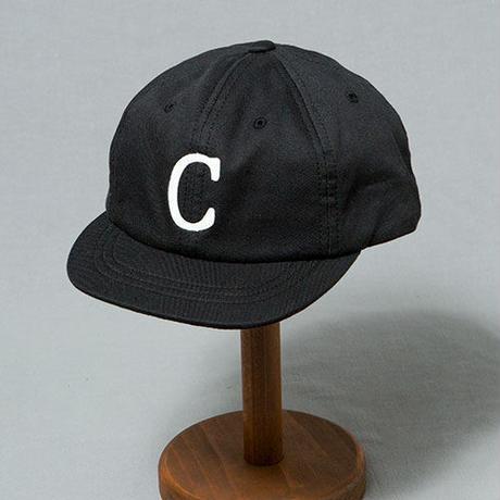 CA4LA /KIDS HILLVALLEY CAP KUB01590   PINK BLACK WHITE  ONE SIZE(KIDS)