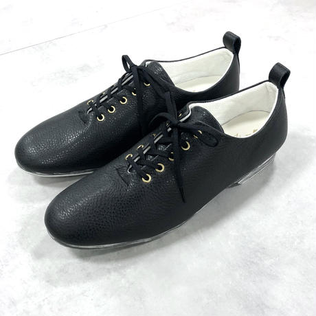 NINOS/ Ballet Shoes  NTC01-100-09 BLACK 15.0,16.0,17.0,18.0,19.0,20.0,21.0