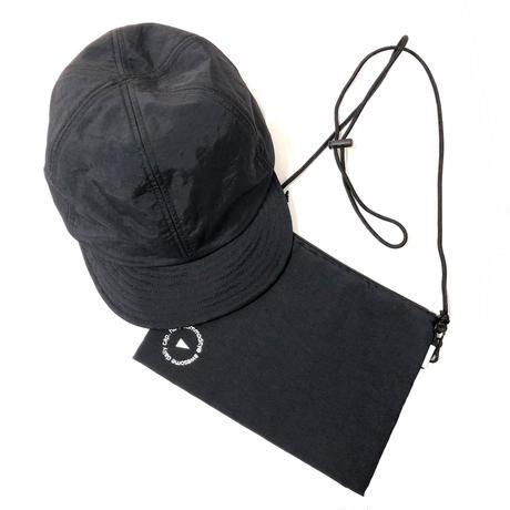 halo commodity /Shield Banner Cap  h211-201  56-59cm