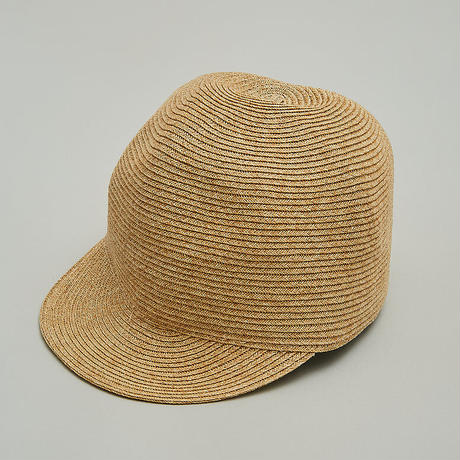 MOUN TEN. / blade mountain cap MT201028 beige S(50-54).M(54-58)