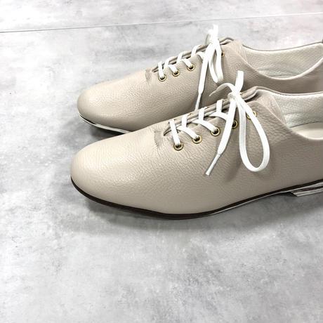 NINOS/ Ballet Shoes  NTC01-100-09 GUREJU 15.0,16.0,17.0,18.0,19.0,20.0,21.0