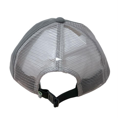 halo commodity /Ridge Tail Cap  h211-203  56-59cm